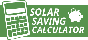 solar-energy-calculator