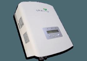 Rooftop Solar Panel Inverters Water Pump Solar Epc