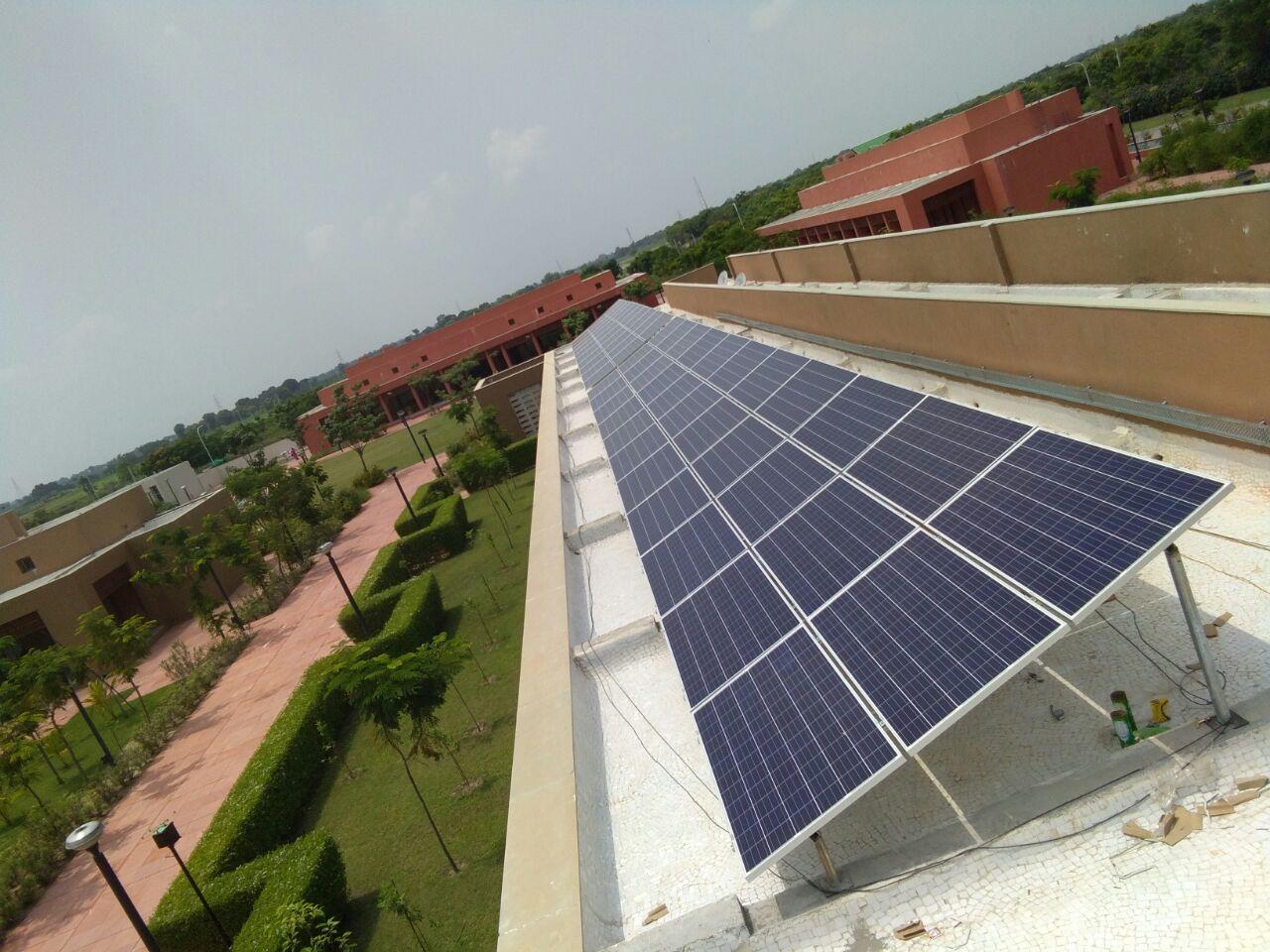 Sanand Gujarat Archives U R Energy