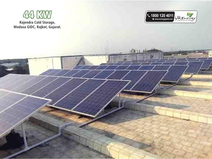 Rajkot Gujarat Archives U R Energy
