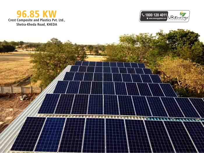Solar Panel Solar Inverters Solar Water Pump Solar Epc