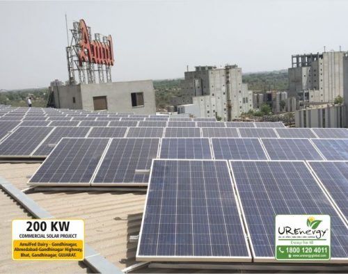 Rooftop Solar Panel Inverters Water Pump Solar Epc